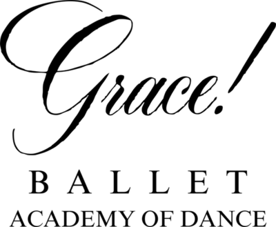 Grace Ballet Logo